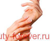 Советы для прекрасных рук