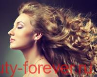 Советы для волос