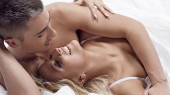 Наиболее распространенные мифы о женщинах и сексе.