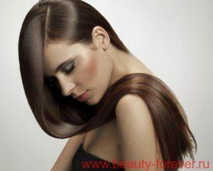 Почему женщины меняют цвет волос