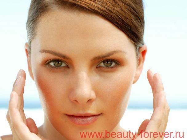 мифы о красоте кожи, которые не помогают