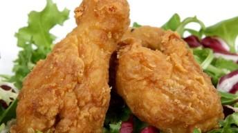 Мифы о питании, которые не дают нам наслаждаться едой.