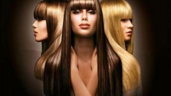 Кератиновое выпрямление волос самостоятельно.