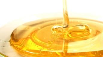 Мед и вода – польза для тебя.