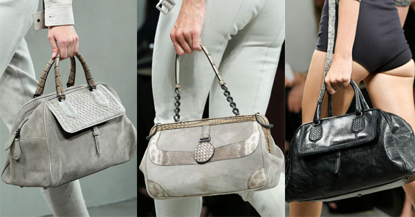 Модные сумки 2015.jpg