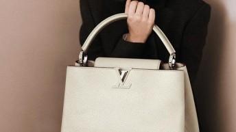 Стильные сумки + фото самых стильных сумок