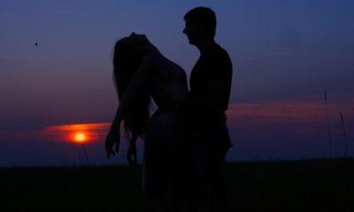 Аноргазмия или отсутствие оргазма - что это такое?