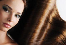 30 способов отрастить волосы.