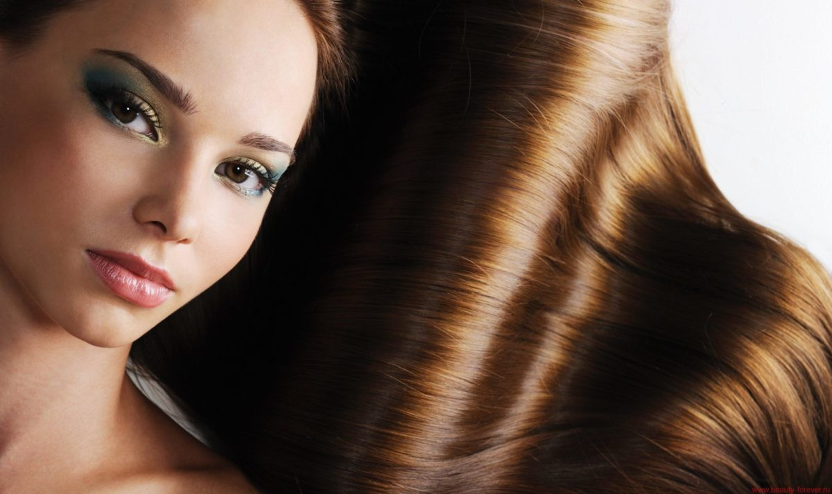 30 способов отрастить волосы