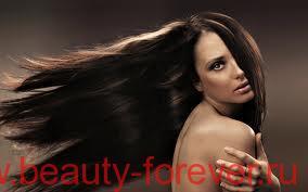 5 советов для быстрого роста волос.