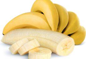 8 способов использования банана.