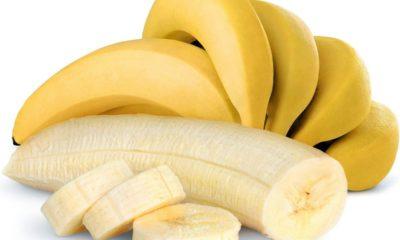 8 способов использования банана