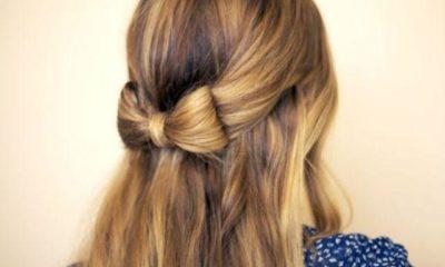 Бант из волос.jpg