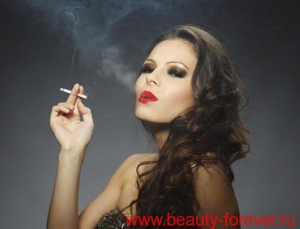 Дыхательная гимнастика, как способ бросить курить