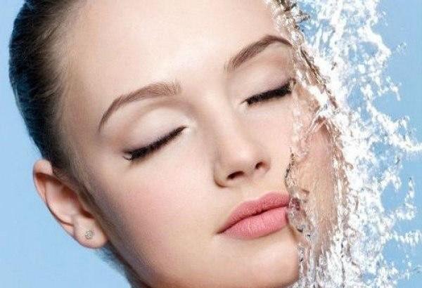 Аллергия на косметику : почему возникает и что делать?