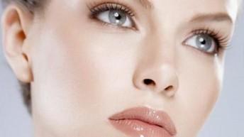 Как улучшить цвет лица быстро и эффективно