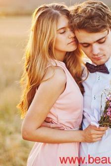 Любовь или влюбленность.jpg