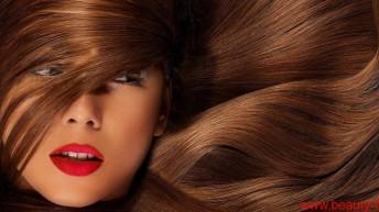 Маски от выпадения волос – 3 самых лучших рецепта