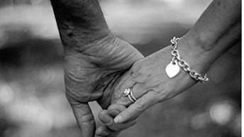 Помощь в семейных отношениях – избежим развода и как вернуть любимого .