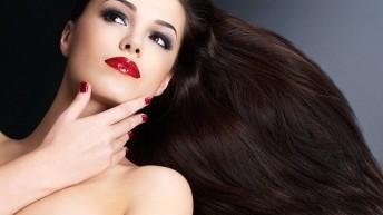 Холодное наращивание волос – плюсы и минусы