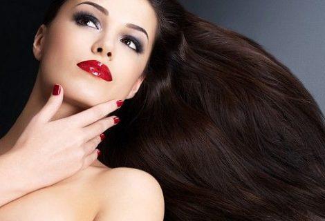 Холодное наращивание волос - плюсы и минусы