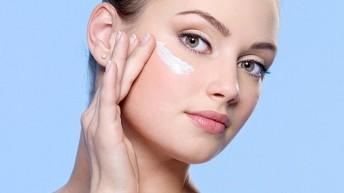 Состав кремов : полезные вещества в косметике