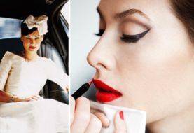 Свадебный макияж - все секреты его создания