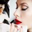Свадебный макияж – все секреты его создания