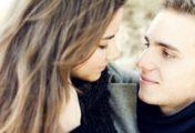 Почему он не хочет : причины и решение мужских отказов