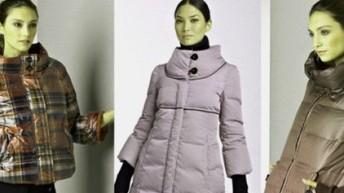 Женские куртки 2018 + фото самых модных курток