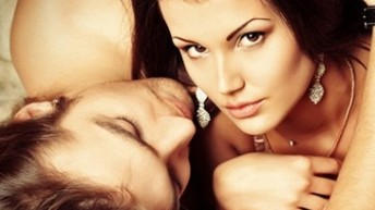 Как заставить мужчину думать о тебе : лучшие методы