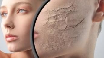 Маски для сухой кожи лица : рецепты домашних масок