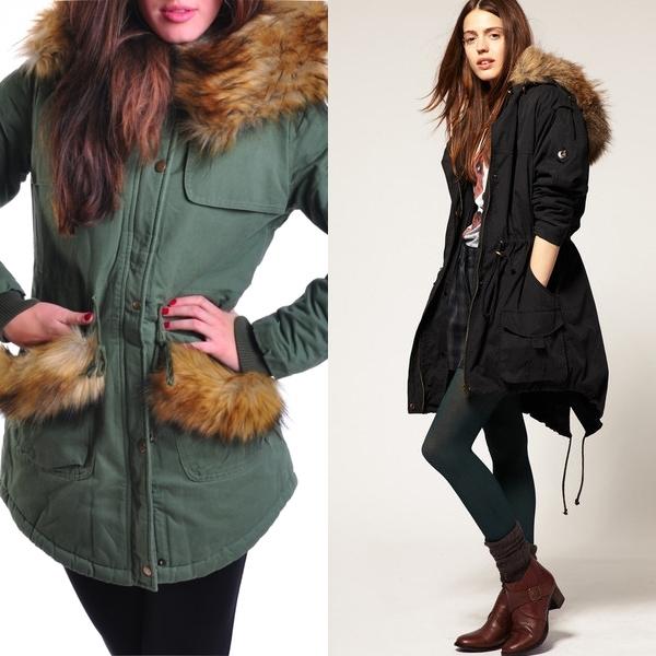 Модные куртки осень 2017 женские фото купить