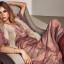 Модные платья – 300 фото женских платьев