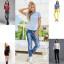 Модные рубашки 2017 : женская мода + фото