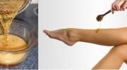 Домашний шугаринг – пошаговое выполнение, советы