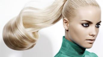 Как осветлить волосы. Домашнее окрашивание волос