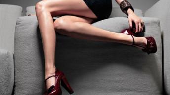 Модная обувь осень 2017 + 200 фото модной обуви