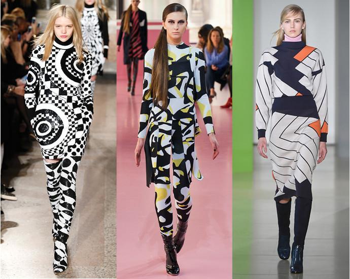Мультик модный в 2017 году