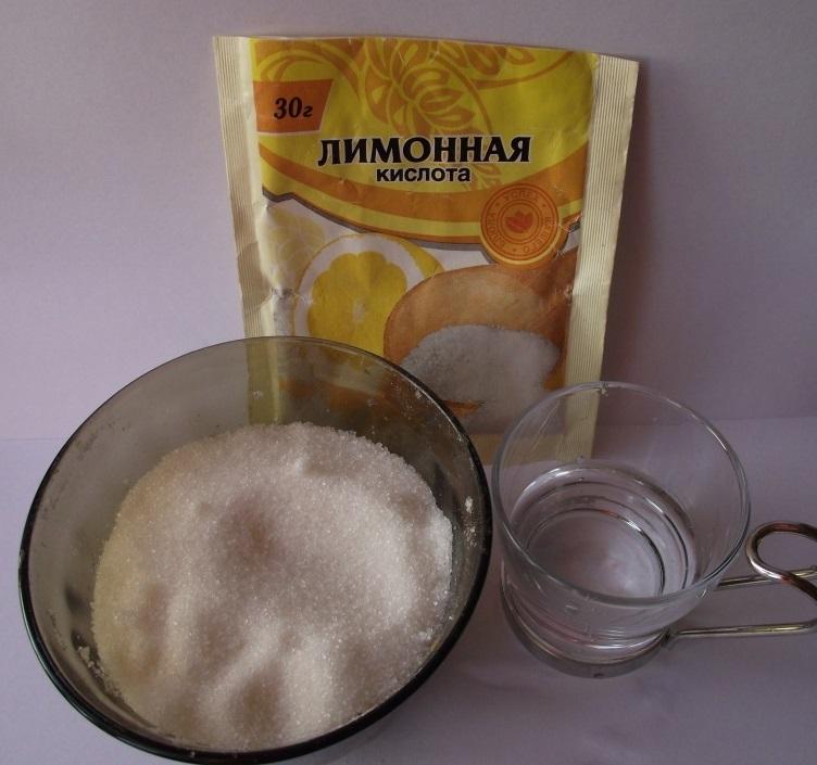 сахарная паста для шугаринга купить в екатеринбурге