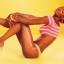 Как сохранить загар надолго : эффективные методы