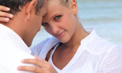 Счастливы ли вы в браке