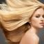 Витамины для роста волос . Укрепляем волосы