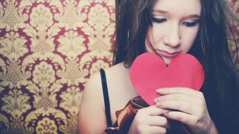 Как вернуть бывшего : 10 эффективных способов