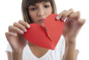 Как забыть любимого : самые эффективные методы