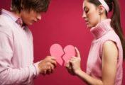 Как наладить отношения с любимым - 10 способов