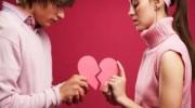 Как наладить отношения с любимым – 10 способов