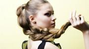 Плетение кос пошагово : фото – инструкции