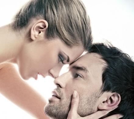Как возбудить мужчину – проверенные способы