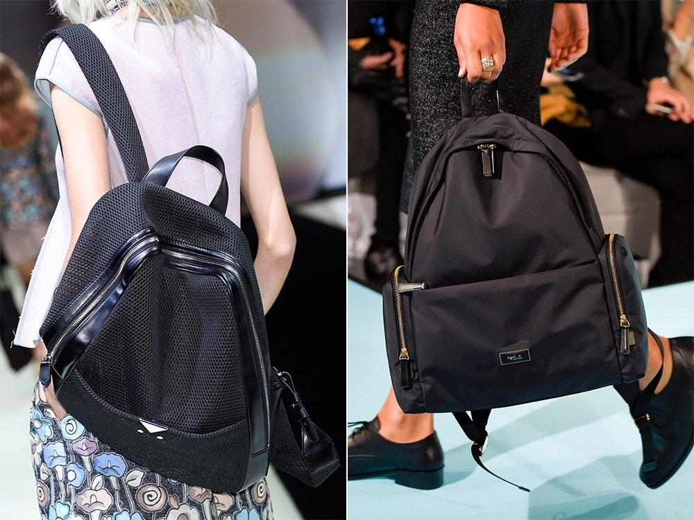 Оригиналтные рюкзаки кожаные рюкзаки и сумки жуковский магазин